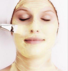 德國皮膚管理師訓練班